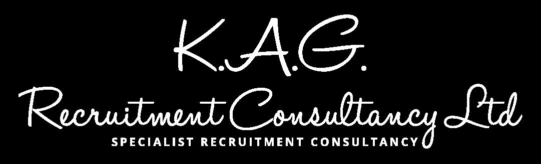 KAG Recruitment Consulting