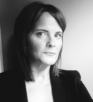 Kate Gerald new - KAG Recruitment Consultancy
