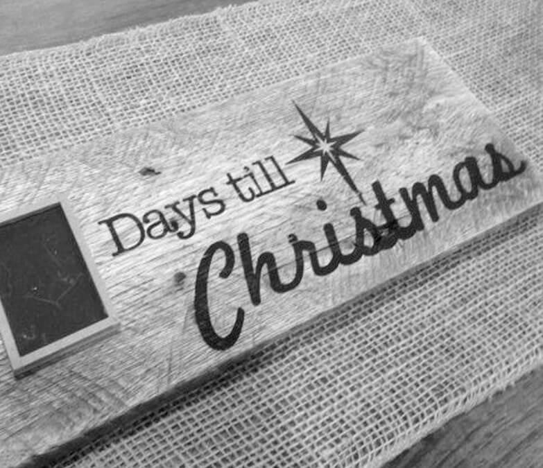 Christmas Countdown - KAG Recruitment Consultancy