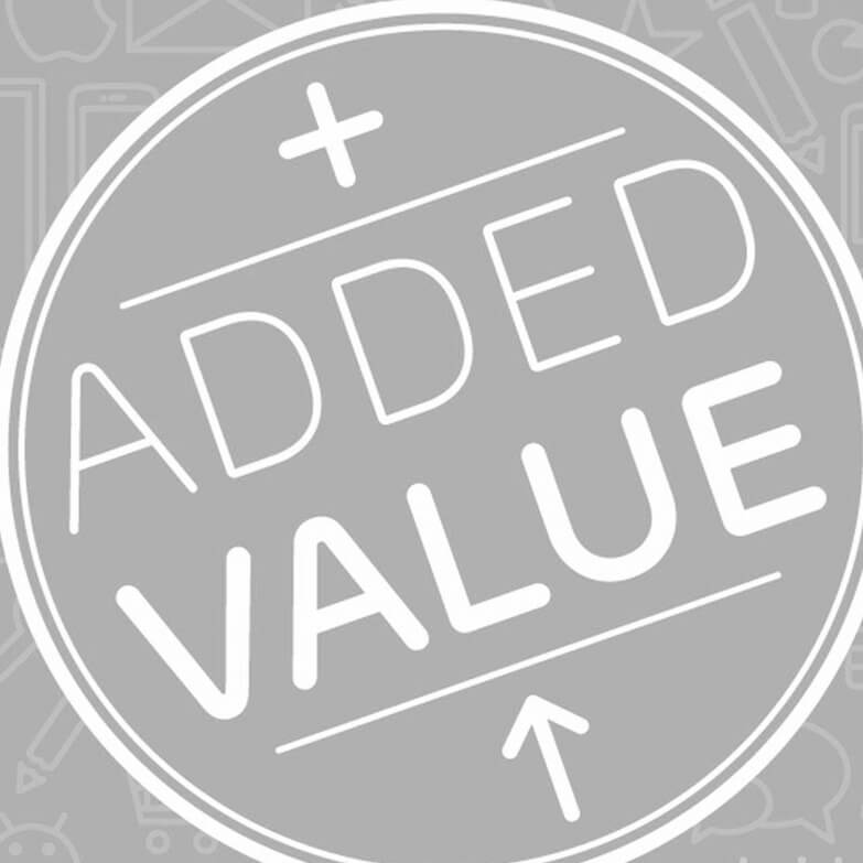 ADDED-VALUE.jpg