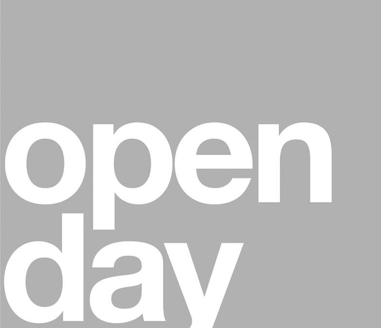 Open Day - KAG Recruitment Consultancy
