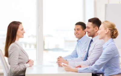 Difference Between a Recruitment Agency and a Recruitment Company