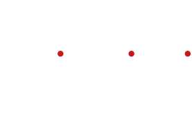 KAG Recruitment Consulting