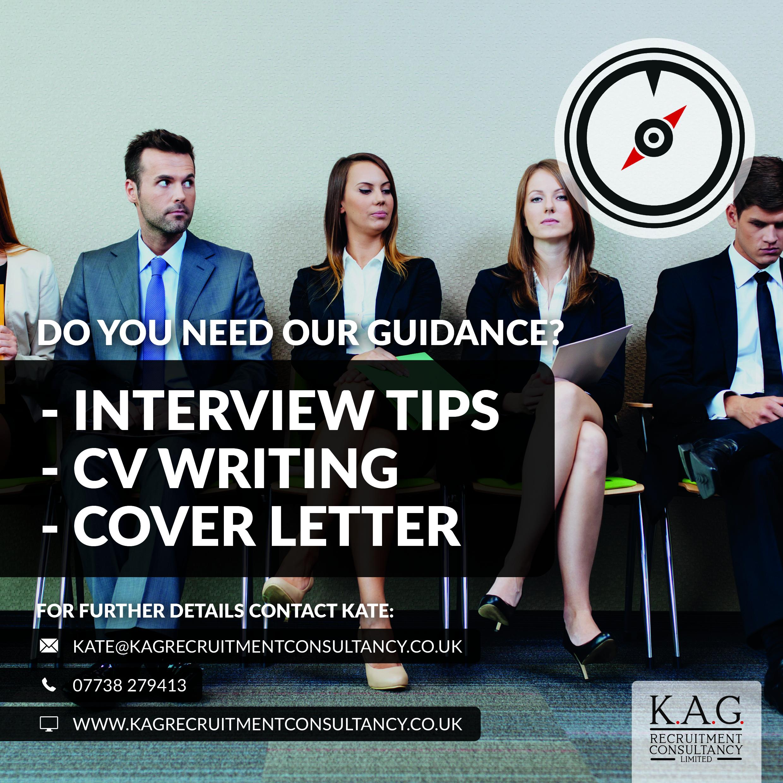 KAG Recruitment Consultancy